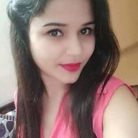 Bangalore dating