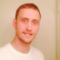 Josh2020's photo
