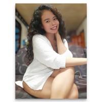 XhengLian's photo