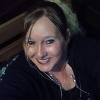 Clarkeslydia's photo