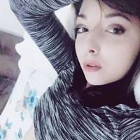 Yoonah2298's photo
