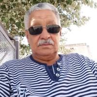 dahnoun's photo