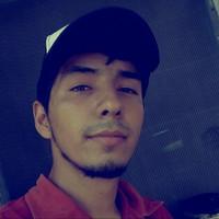 joelpineda's photo
