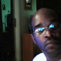 mymy435's photo
