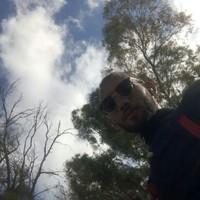 ali's photo
