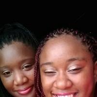 AngyMoesha19's photo