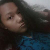 emilia's photo