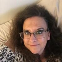 Janet_Swet's photo