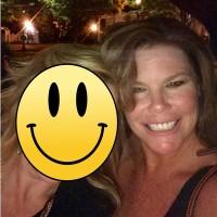 Lainey's photo