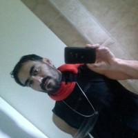 alvaromaxi's photo