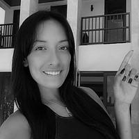 Lovia022's photo