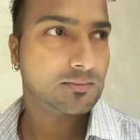 Puff aus Ghaziabad