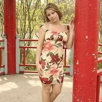 Juliet's photo