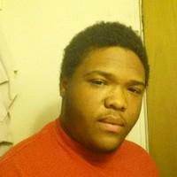 bigboyahmad's photo