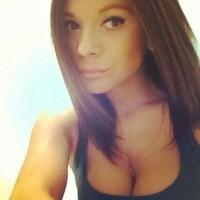 _Chic_Liz_'s photo