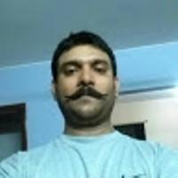 vijay gopal's photo