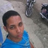 dominicano gomez's photo