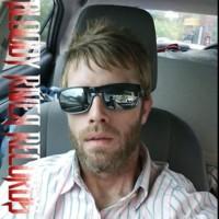 jrocktypesx8631's photo