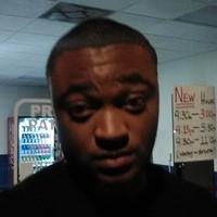 Buddy Love's photo