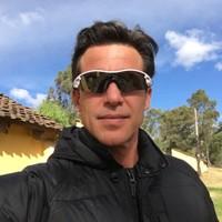 Diaz Frédérico 's photo