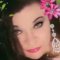Bonita's photo