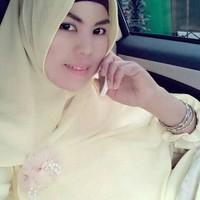 Nisya77's photo