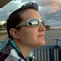Dylan Murphy's photo