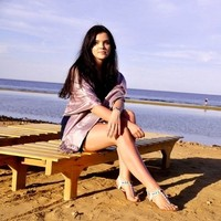 Kiera's photo
