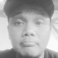 Arif Wiryawijaya's photo