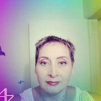 attractivemommy's photo
