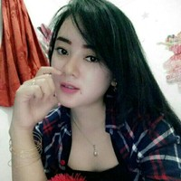 zinta's photo