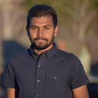Krishna14228's photo
