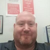 Vince 's photo