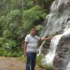 naresh136's photo