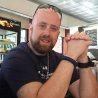 JoeNY12345's photo