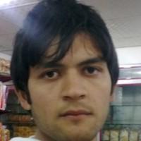 reyan393's photo