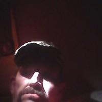 Mikeyready4545's photo