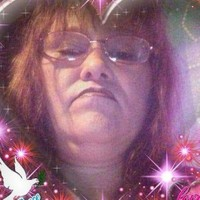 Linda1970's photo
