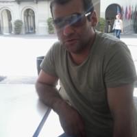 costelusboy's photo