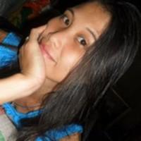 Littlepink18's photo