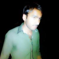 Sargodha hookup and singles photo personals