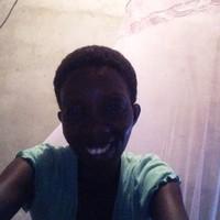 Slims's photo