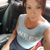 niclvbbi's photo