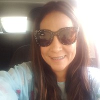 Cristina's photo