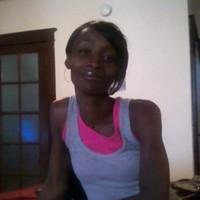 JanetteE's photo