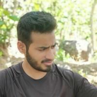 sateesh.p's photo