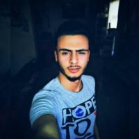 sameeh07's photo