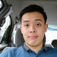 jongg007's photo