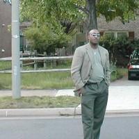 TriniIslandman's photo