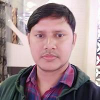 Sameer kashyap's photo
